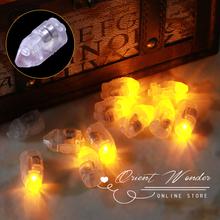 heart lantern promotion