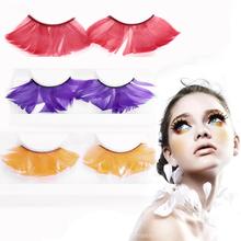 wholesale party eyelash