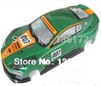 1/10 rc Car parts  1/10 pvc Body Shell 190mm  item 048  free shipping