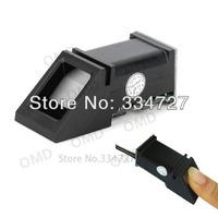 Fingerprint Recognition Module for  Arduino  - Black
