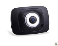 Car Dvr Camera Recorder Night Vision Motion Detection Mini 1080P HD Super Wide Angle special offer free shipping
