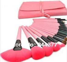 make up brush price