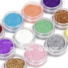wholesale dust powder