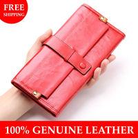 Fashion wallet new arrival 2013 quality women's long design wallet female women's genuine leather wallet