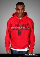 Last Kings hoodie sweatshirt hip hop sweats men brand new 2015 free shipping hiphop clothing streetwear lastkings pullover