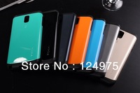 MOQ 1PCS For Samsung Galaxy Note 3 III N9005 SPIGEN SGP SLIM ARMOR 2in1 combo hard case With Retail Box Free Shipping 13Color