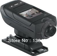 """Free Shipping Ambarella AT90 1920x1080P 30Fps 160Degree G-sensor Anti-Shaking 1.5"""" HD Car Camera Recorder WAX DVR"""