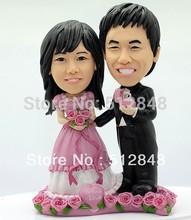 popular wedding figurine gifts