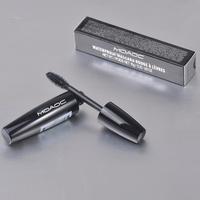 curl lasting black make up eye black mascara,wholesale brand makeup mascara hot selling