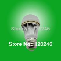 1PCS Free shipping AC85-265V 6W/9W/12W/15W E27/E14/B22/GU10 High power Ball steep light LED Light Bulbs Lamp Lighting