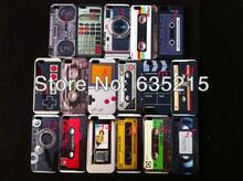 popular calculator iphone cover