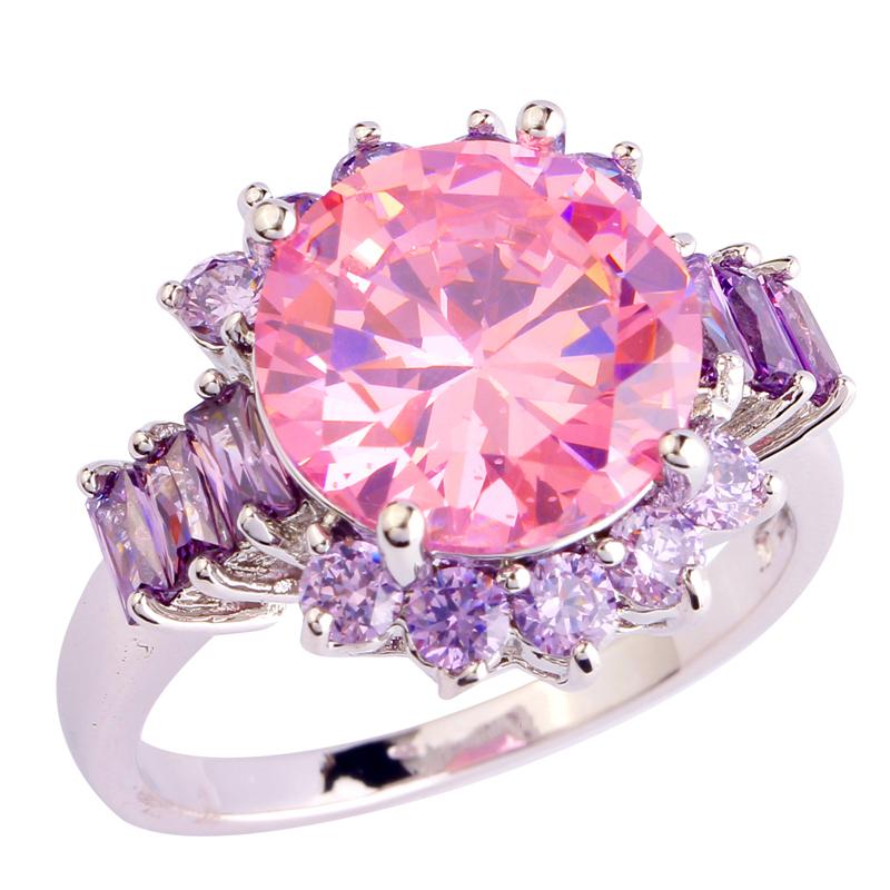 Кольцо LM 925 10 кольцо lm