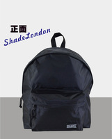 New! super sale fire pattern fashionable book bags heavy duty canvas school backpacks, Shade London