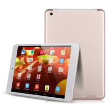 wholesale mini pad tablet