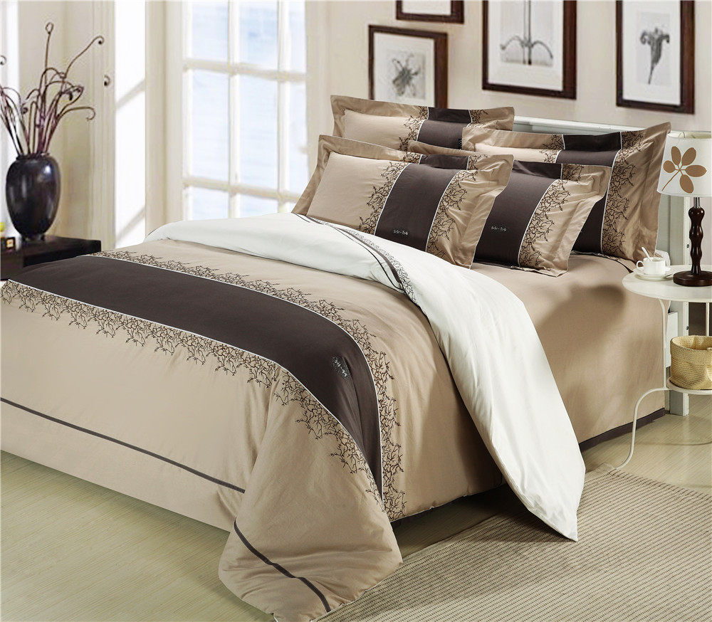 cotton on bed linen nz malmod