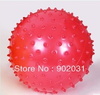 Free Shipping---Ball wholesale PVC ball yoga ball