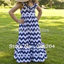 girls beach dress price