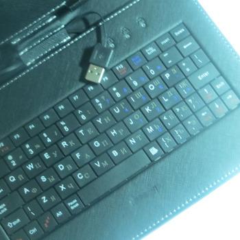 http://i01.i.aliimg.com/wsphoto/v2/1336224741_1/9-Russina-Letters-USB-Keyboard-case-9inch-tablet-pc-Leather-bag-case-USB-keyboard-for-9.jpg_350x350.jpg