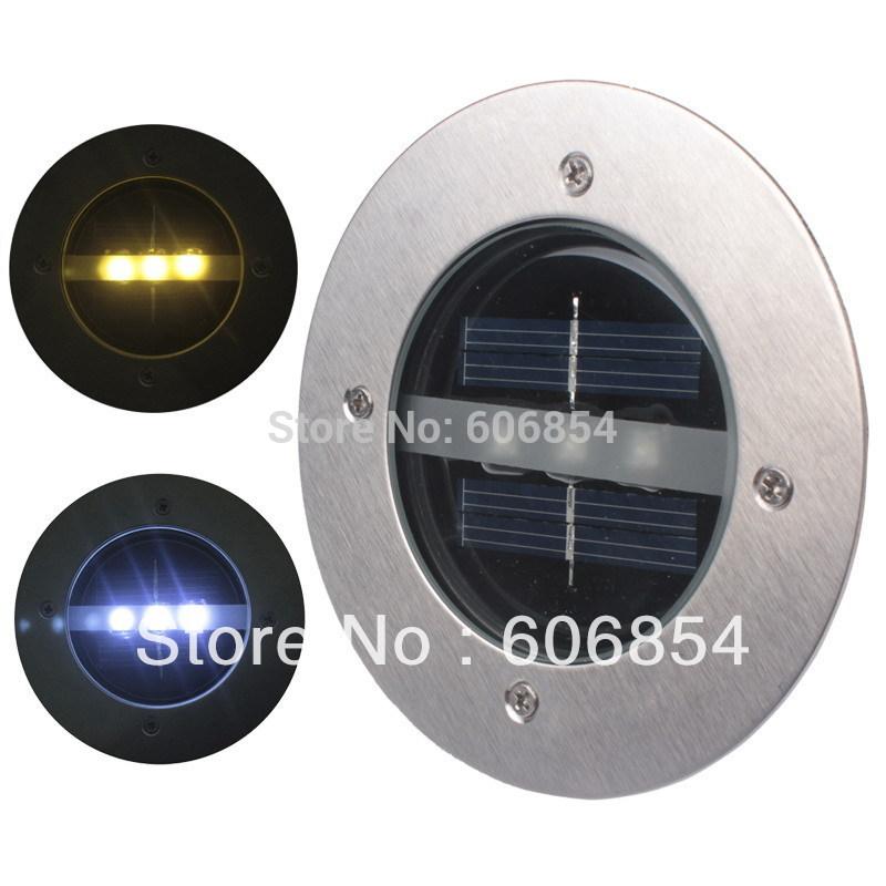 Ландшафтное освещение Ultraok 3 , HGAA085 монокуляр ultraok