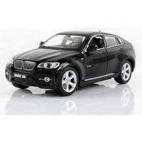 Promotion 4CH Battery Power RC Car Toy, R/C Car, R/C Toy, Remote Control Kid' Toy, RC Model Car For 1:24 Black Toy X6 Car