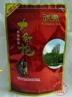 150g Top Grade Wuyi da hong pao cinnamon the Tea Black spring Chinese Dahongpao Teas clovershrub Lose weight Antifatigue