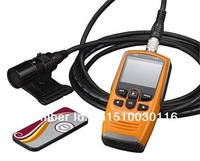 GPS split type outdoor sports DV, extreme sports DV, recorder HP1080P