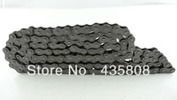 Strengthen 415-110L Chain For 49cc 60cc 66cc 80cc Engine Motorized Bicycle Bike 415 110L
