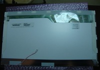 LQ164M1LD4C LQ164M1LD4D 16.4  inch LCD screen  laptop screen Brand New A+  1920*1080 For sony