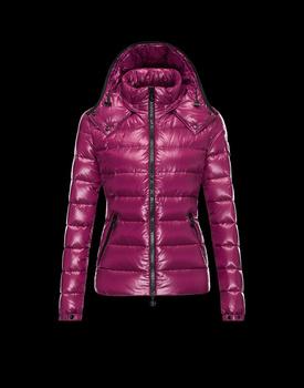 Luxury brand down jacket women girls outdoor down coat winter fashion 2013 Bady Short Down Coat women clothing fur wadded jacket