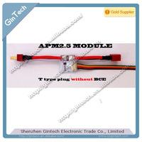 promotion Apm2.5 power module apm power module without bec   T type
