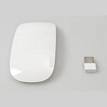 wholesale mini trackball mouse
