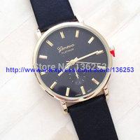 Hot sales New Arrivals High Quality Women Dress Quartz Wristwatches Artificial Leather Watch Atmos Clock Relojes 100pcs/lot