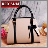 2014 New Popular Fashion PU leather Women Shoulder Messenger Bag totes for female SH344