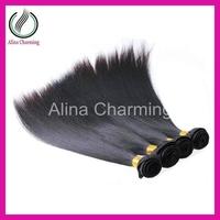 Juliet Hair Free shipping malaysian virgin hair straight mixed length 4pcs /lots,wholesale price,in Aliexpress cheap hair