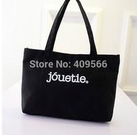 Canvas Bag 2014 New Women's Designer Handbag Shoulder Bag Messenger Bags Large Shopping Bag Strap Totes Free SHIPPING