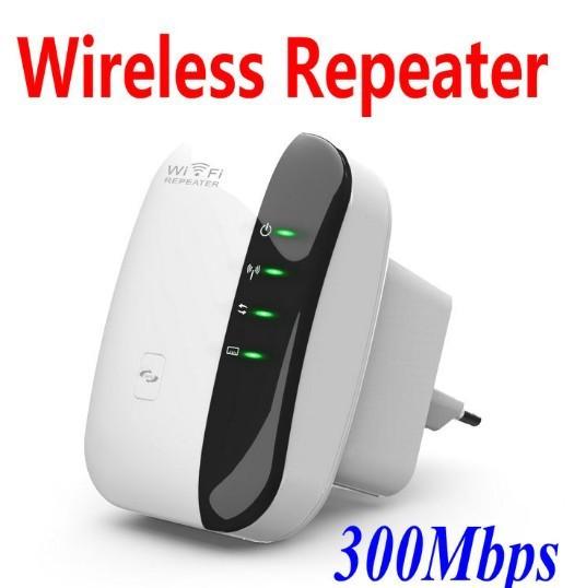 Wifi Antennas  WiFi Antenna Booster
