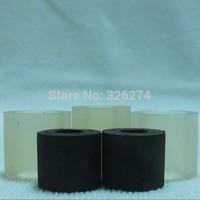 DC4110 Pickup roller skin/Copier Parts For Xerox DocuCentre C5500 5065 6550 6500 7500 Pickup Roller DCC5065  DCC6500 DCC7500