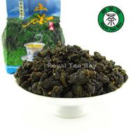 Premium Organic Taiwan Jin Xuan Milk Oolong tea 250g /8.8oz  T034