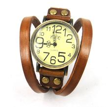 popular cow watch