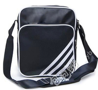 Stock!!! Last Day!! Brand messenger Bags quality Patent Leather waterproof casual student PU bag brand messenger bag school bag