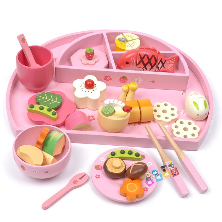 Maison de jardin jouet images for Maison de jardin en bois jouet
