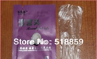 Female100% Nature Herbal Medicinal Vaginal Repair Beautiful Life Chinese Herbal Tampons Clean Point For Women