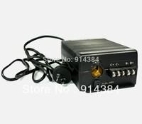 FIT FOR ALL German WAECO car compressor fridge 100-240AC>24DC Power Converters (150W/6A)  mps50 : cdf11 cf25 cf35 cf40 1pcs