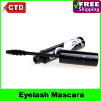 8ml Black Three-dimensional Curling Eyelash Waterproof Mascara Brush Eye Lashes Makeup