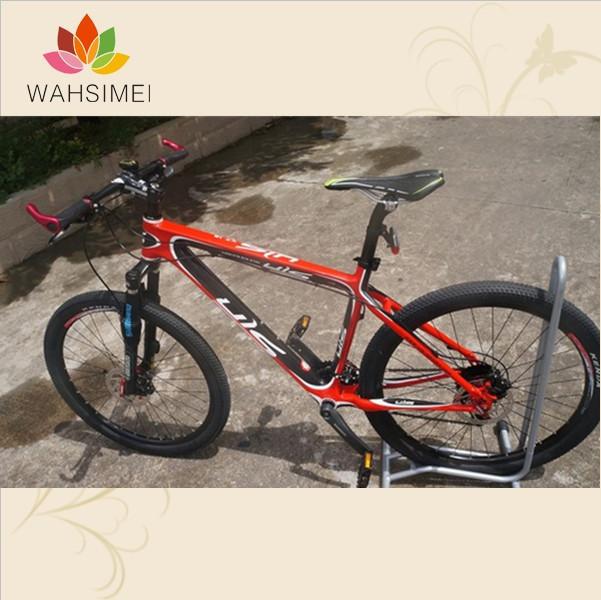 Carbon Fiber Road Bike Frame