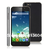 ZOPO ZP980+ Smartphone MTK6592 5.0 Inch FHD Screen 32GB 14.0MP Camera- Black