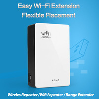 Aigale Portable Pocket Mini 3g wifi router with sim card slot