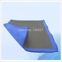 Free Shipping 30*30cm Car Magic Clay Cloth Clay towel ,Magic Shine Cleaning Clay Cloth Normal Material