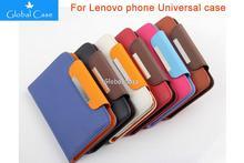 design cell phone case price