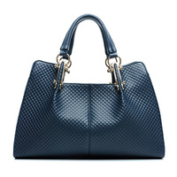 2013 New European and American British princess style Ladies' Fashion PU women messenger bag